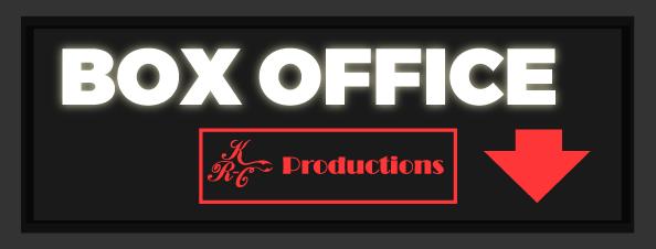 Katie Reddin Clancy British Voiceover Artist Box Office Img