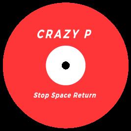 Katie Reddin Clancy British Voiceover Artist Cracy P Image