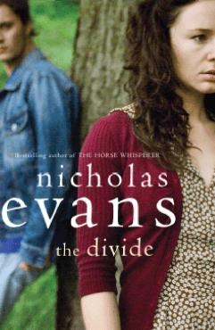 Katie Reddin Clancy British Voiceover Artist Audiobook Evans