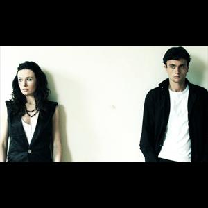 Katie Reddin Clancy British Voiceover Artist Hamlet