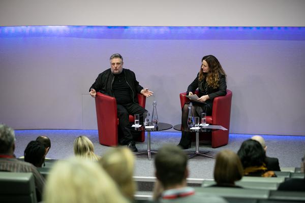 Katie Reddin Clancy British Voiceover Artist Future Brand Img3