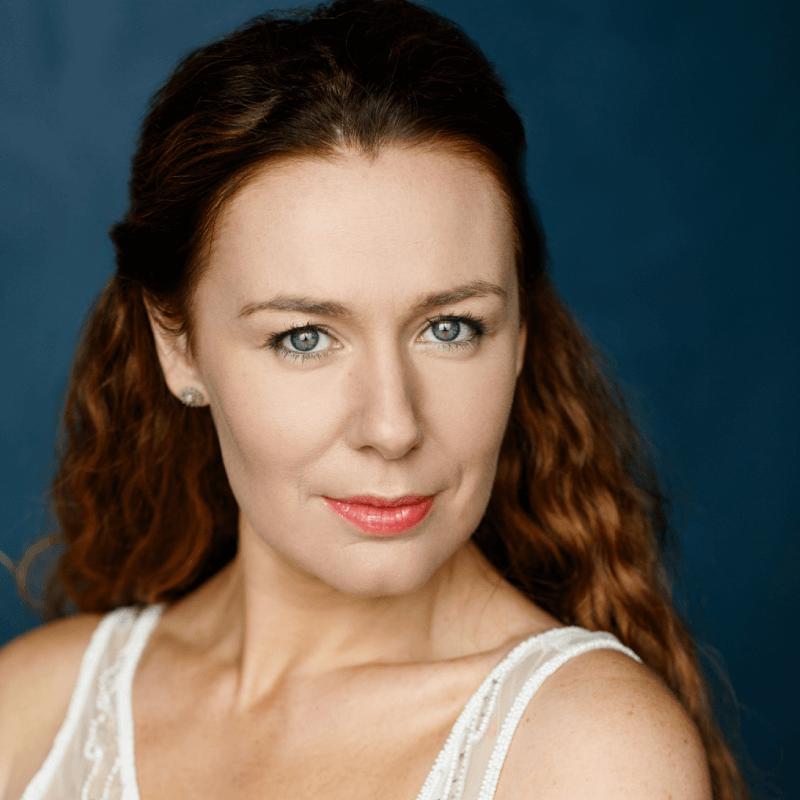Katie Reddin Clancy British Voiceover Artist Headshots10