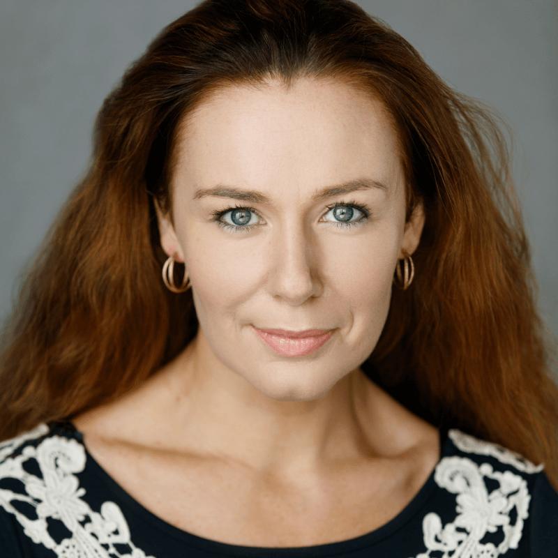 Katie Reddin Clancy British Voiceover Artist Headshots11