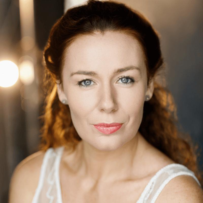 Katie Reddin Clancy British Voiceover Artist Headshots12