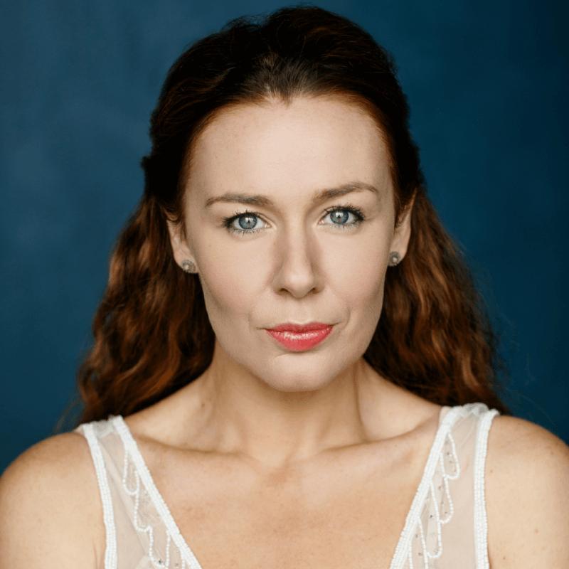 Katie Reddin Clancy British Voiceover Artist Headshots16