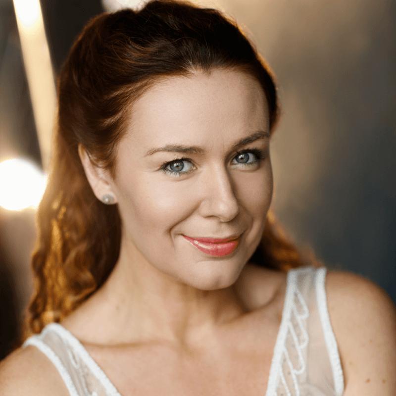 Katie Reddin Clancy British Voiceover Artist Headshots2