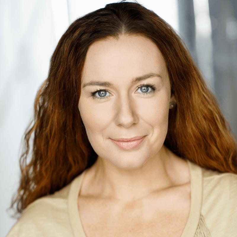 Katie Reddin Clancy British Voiceover Artist Headshots4