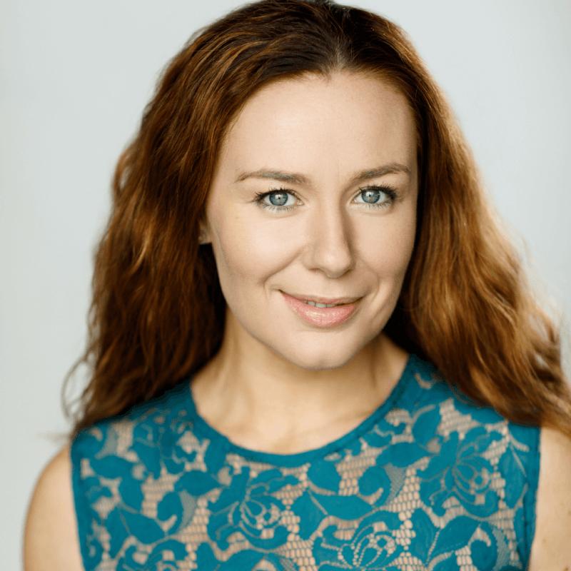 Katie Reddin Clancy British Voiceover Artist Headshots5