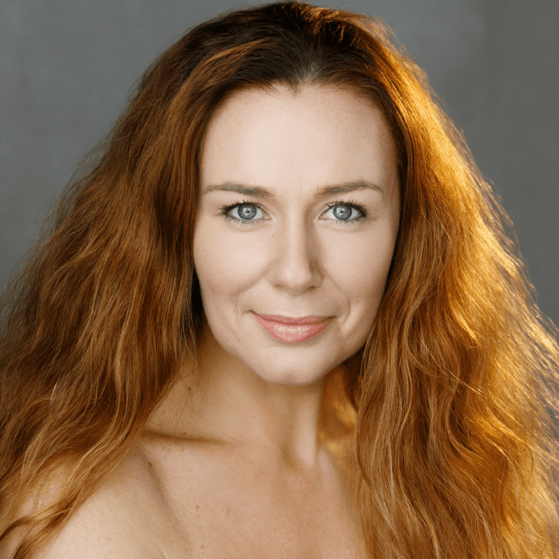 Katie Reddin Clancy British Voiceover Artist Headshots7