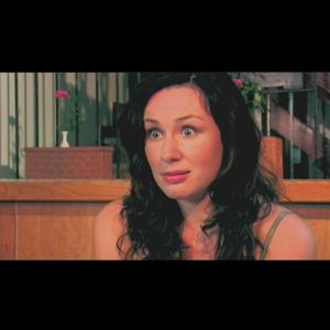 Katie Reddin Clancy British Voiceover Artist Comedy Short