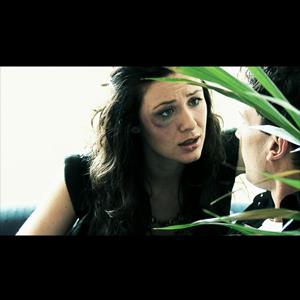 Katie Reddin Clancy British Voiceover Artist Hamlet1