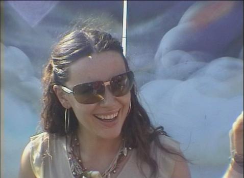 Katie Reddin Clancy British Voiceover Artist Host Img3
