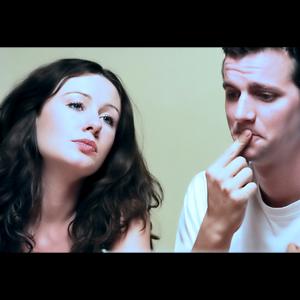 Katie Reddin Clancy British Voiceover Artist Weekndlovers4