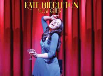 Katie Reddin Clancy British Voiceover Artist Onya Magazine