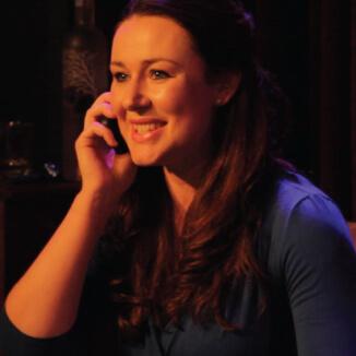 Katie Reddin Clancy British Voiceover Artist Shows Trailer10