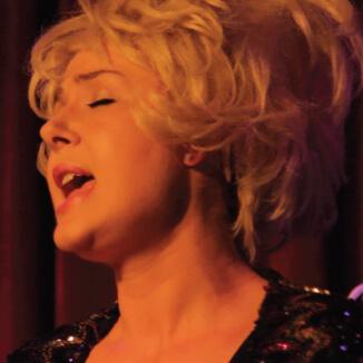 Katie Reddin Clancy British Voiceover Artist Shows Trailer11