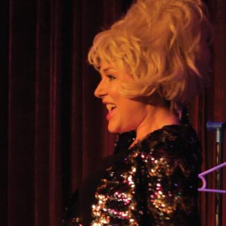 Katie Reddin Clancy British Voiceover Artist Shows Trailer3