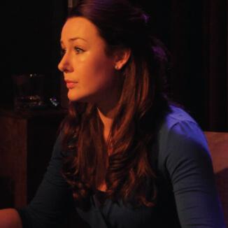 Katie Reddin Clancy British Voiceover Artist Shows Trailer7