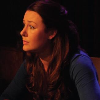 Katie Reddin Clancy British Voiceover Artist Shows Trailer9