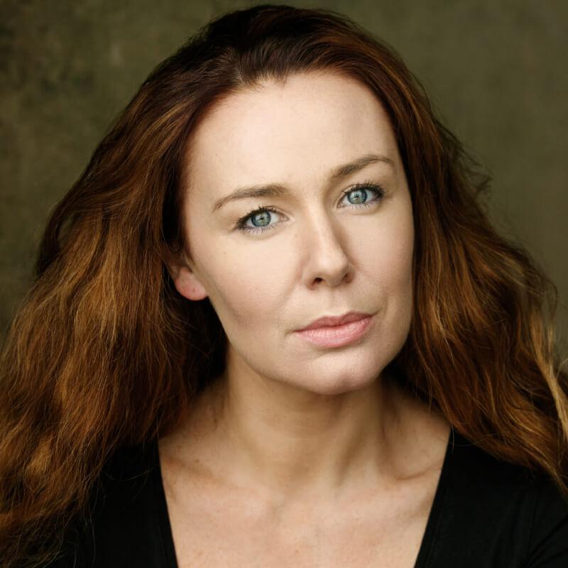 Katie Reddin Clancy British Voiceover Artist Headshots18