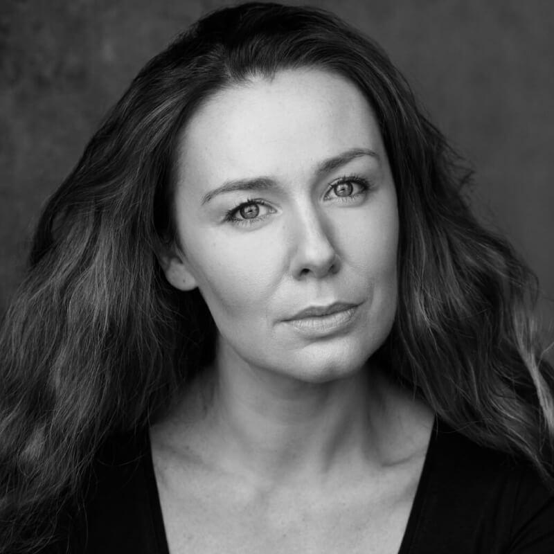 Katie Reddin Clancy British Voiceover Artist headshots21