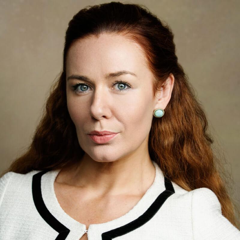 Katie Reddin Clancy British Voiceover Artist headshots22